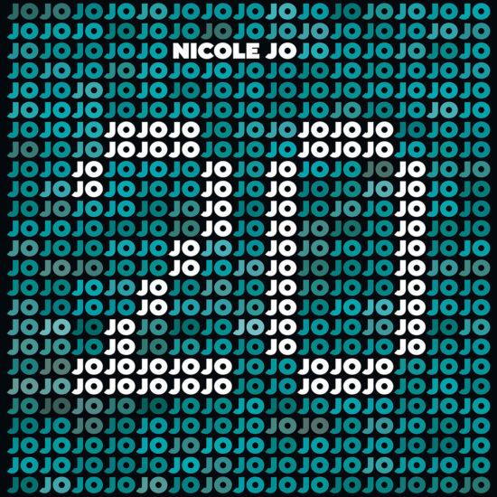 NICOLE JO - 20