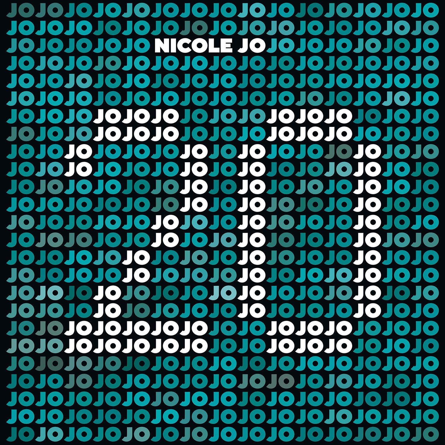 Nicole Jo –20